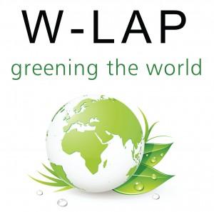 W-LAP